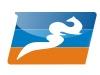 ВЕРХ-ИСЕТСКИЙ, спортивный центр Екатеринбург