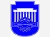УПК, Уральский политехнический колледж Екатеринбург
