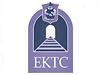 ЕКТС, Екатеринбургский колледж транспортного строительства Екатеринбург