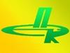 ЕПЭК, Екатеринбургский промышленно-экономический колледж Екатеринбург