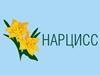 НАРЦИСС, магазины цветов Екатеринбург