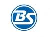 БАЙКАЛ-СЕРВИС, транспортная компания Екатеринбург