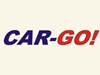 CAR-GO, транспортная компания Екатеринбург