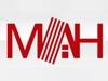 МАН, центр недвижимости Екатеринбург