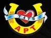 ТАТУ-АРТ, салон художественной татуировки Екатеринбург