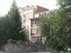 ТАВАТУЙ, база отдыха Екатеринбург
