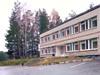СЕЛЕН, база отдыха Екатеринбург