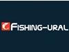 FISHING-URAL.RU, рыболовный интернет-магазин Екатеринбург