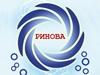 РИНОВА, химчистка-прачечная Екатеринбург