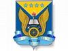УрЖТ, Уральский железнодорожный техникум Екатеринбург