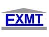 ЕХМТ, Екатеринбургский химико-механический техникум Екатеринбург