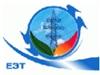 ЕЭТ, Екатеринбургский энергетический техникум Екатеринбург