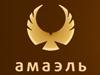 АМАЭЛЬ, салон украшений Екатеринбург