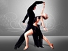 ФАНТАЗИЯ, танцевальный центр Екатеринбург