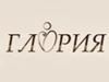 ГЛОРИЯ, бюро униформы и текстиля Екатеринбург