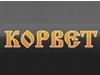 КОРВЕТ, магазин Екатеринбург