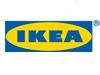 IKEA ИКЕА мебельный магазин Екатеринбург