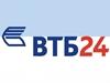 БАНК ВТБ 24, филиал Екатеринбург