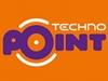 TECHNOPOINT ТЕХНОПОИНТ интернет магазин Екатеринбург