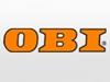 OBI ОБИ магазин Екатеринбург