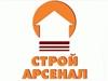 СТРОЙАРСЕНАЛ магазин Екатеринбург