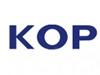 КОР магазин Екатеринбург