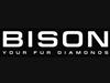 BISON БИЗОН магазин Екатеринбург