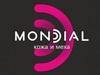 MONDIAL МОНДИАЛЬ салон Екатеринбург