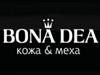 BONA DEA БОНА ДЕА салон Екатеринбург