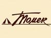 ТОМЕК мебельный магазин Екатеринбург