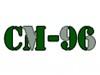 СМ-96 Екатеринбург