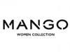 MANGO МАНГО магазин женской одежды Екатеринбург
