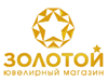 ЗОЛОТОЙ ювелирный магазин Екатеринбург