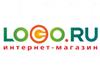 LOGO ЛОГО интернет-магазин Екатеринбург