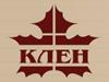 КЛЕН мебельный магазин Екатеринбург