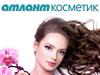 АТЛАНТ-КОСМЕТИК, магазин Екатеринбург