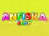 АНФИСКА, интернет-магазин детских товаров Екатеринбург