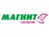 МАГНИТ КОСМЕТИК магазин Екатеринбург