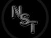 NST-Tuning.com Екатеринбург