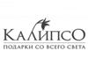 КАЛИПСО, интернет-магазин Екатеринбург