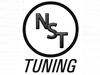 NST-Tuning, интернет-магазин Екатеринбург