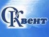 ОК-ВЕНТ, торгово-монтажная компания Екатеринбург