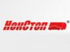 НОНСТОП, транспортная компания Екатеринбург