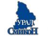 УРАЛ-СМИКОН, интернет-магазин Екатеринбург