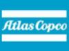 Atlas Copco Екатеринбург