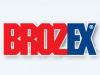 BROZEX БРОЗЕКС торговая компания Екатеринбург