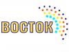ВОСТОК распределительный центр Екатеринбург