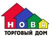 ДОМ ОБОЕВ магазин Екатеринбург