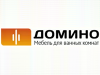 ДОМИНО интернет-магазин мебели Екатеринбург