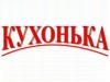 КУХОНЬКА интернет-магазин Екатеринбург
